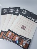 Art Guide sticker 19_