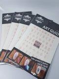 Art Guide sticker 04_