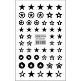Art Guide sticker 01_