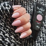 Duo AcrylGEL 15 ml - Cover Pink_