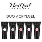 Duo AcrylGEL 60 ml - Perfect clear_