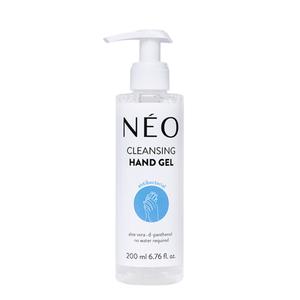 Cleansing Hand gel 200 ml